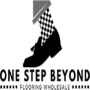 One Step Beyond Flooring