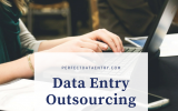 Accounting Data Entry Services @$5/ hour in Florida