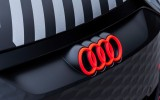 Audi increases budget for e-mobility