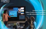 free video conference