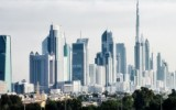 Eviction notices Dubai